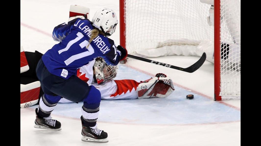 13 winter olympics 0222 hockey