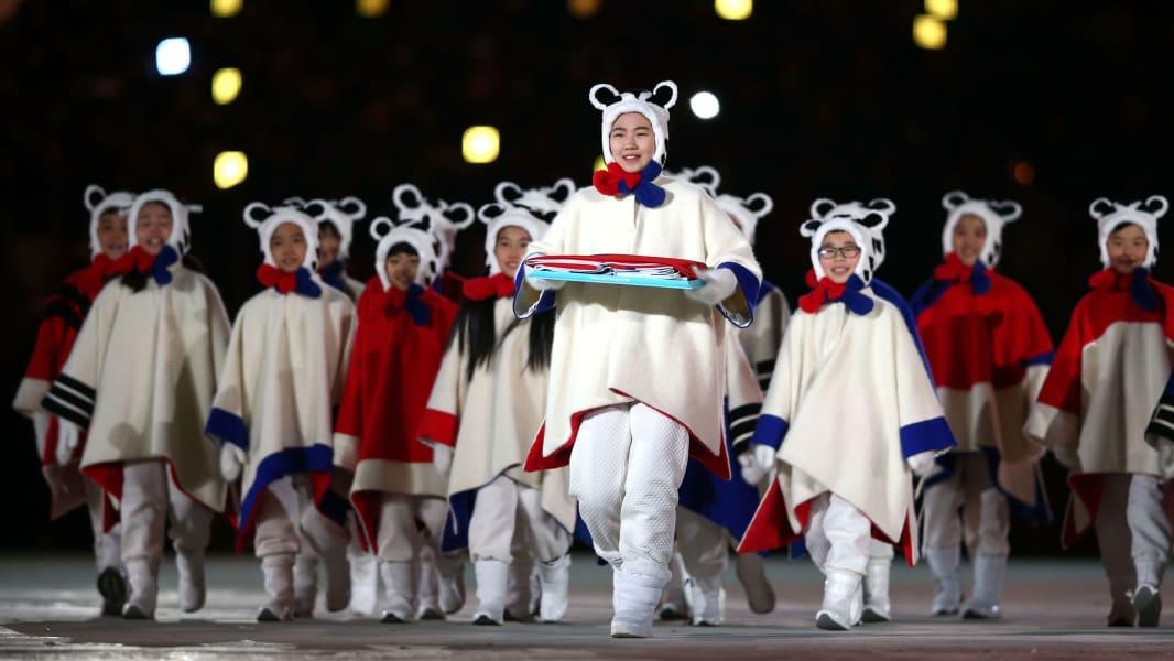 16 Winter Olympics 0225