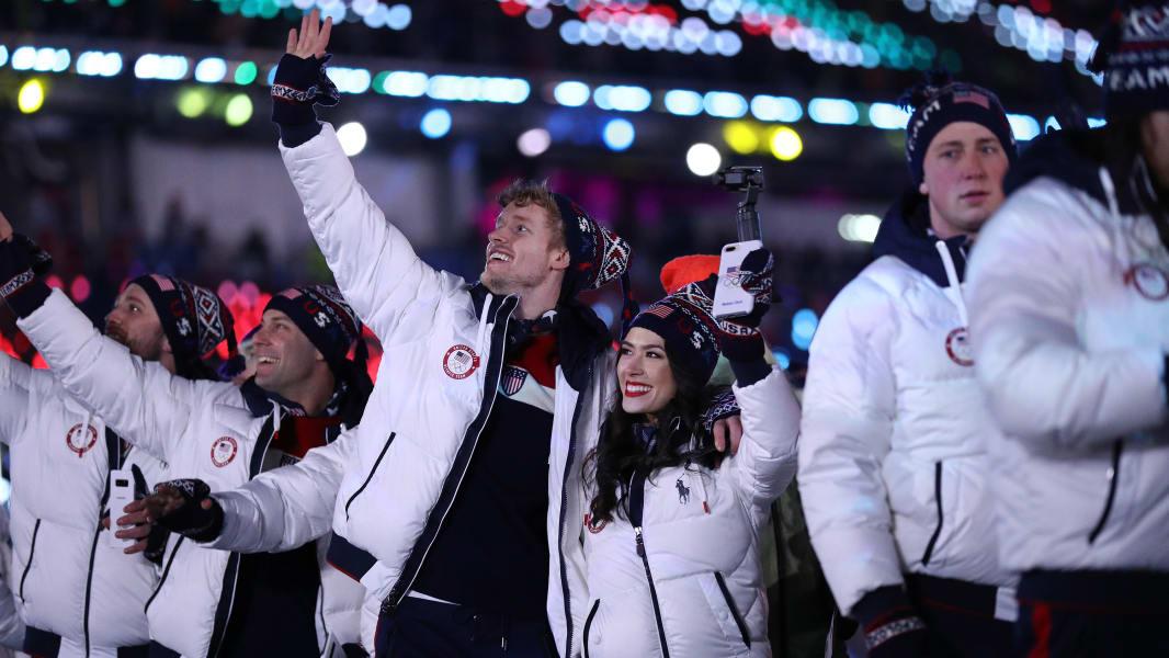 22 Winter Olympics 0225