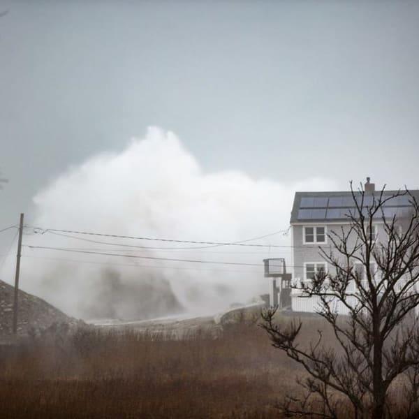 18 US weather 0302 Massachusetts