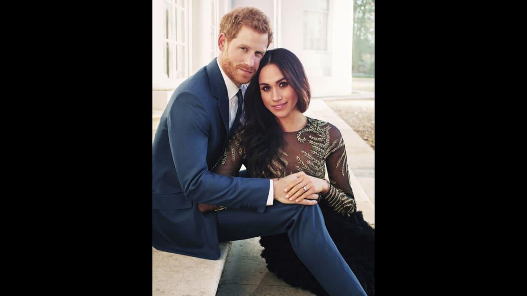 01 prince harry meghan markle relationship