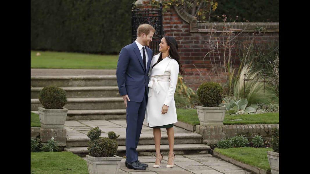 04 prince harry meghan markle relationship