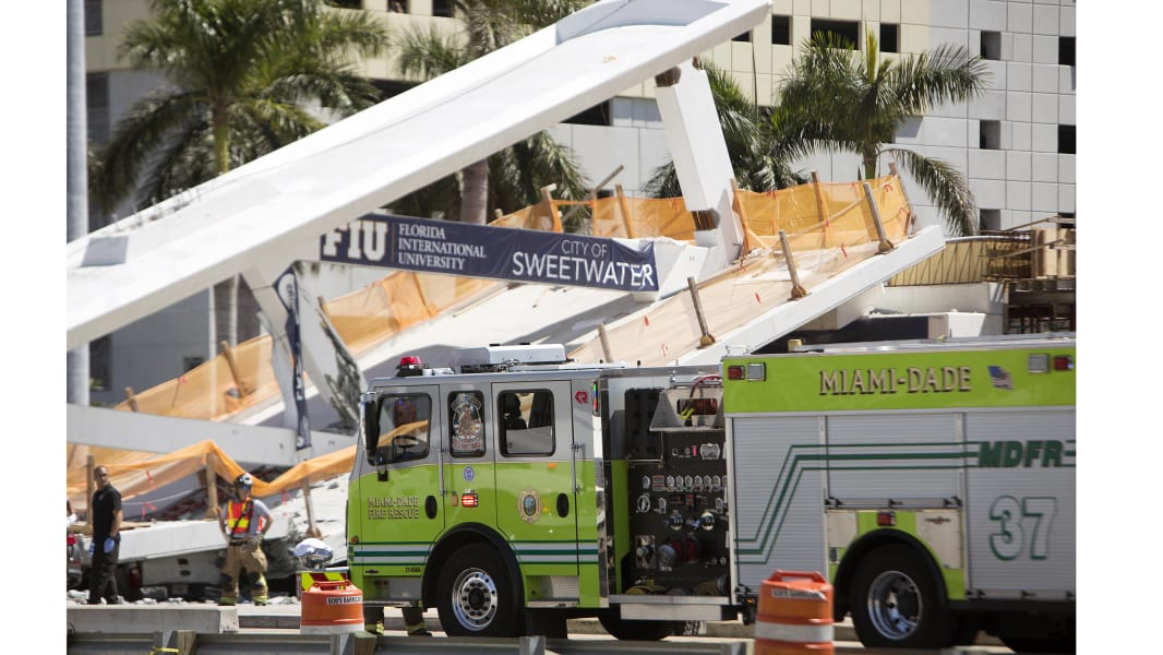 05 bridge collapse 0315