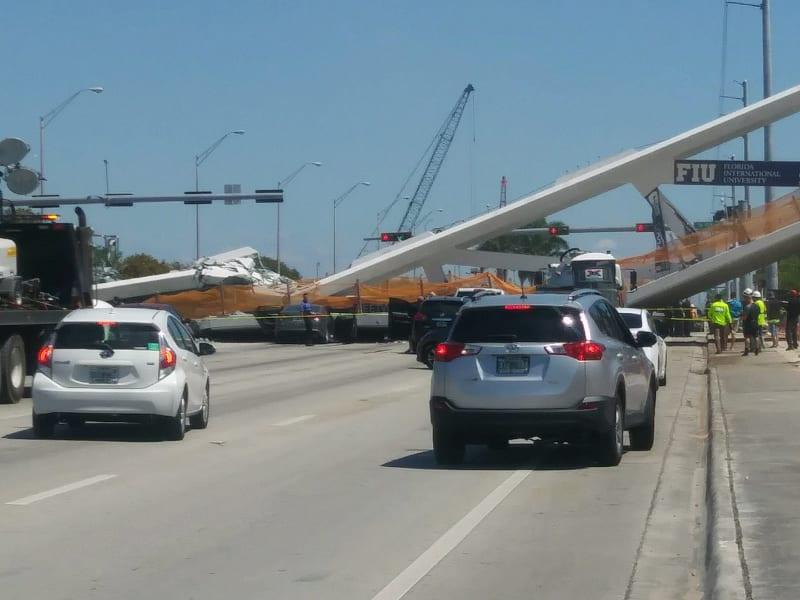 08 bridge collapse