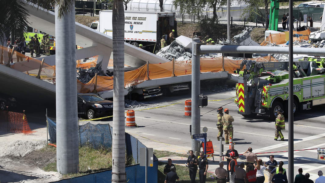 10 bridge collapse 0315