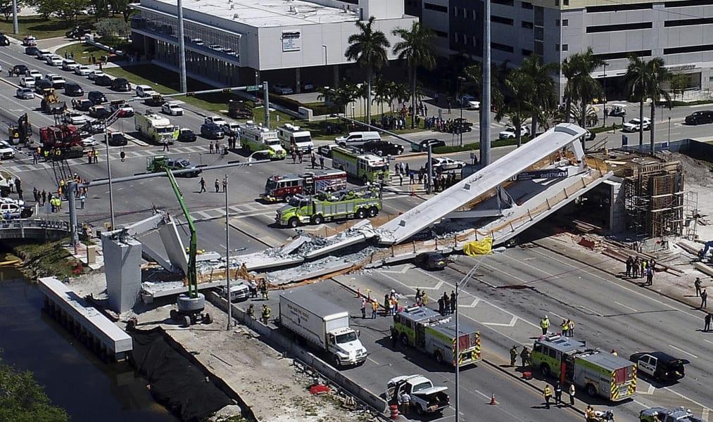 12 bridge collapse 0315