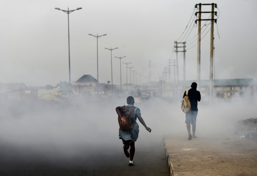 nigeria soot 2