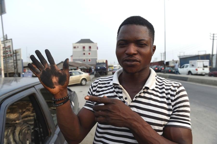 nigeria soot 5
