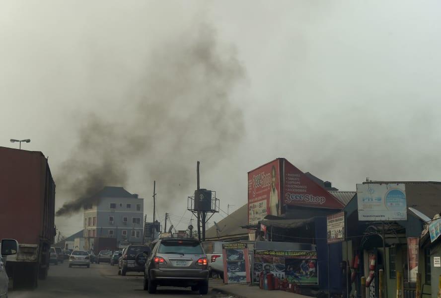 nigeria soot 8
