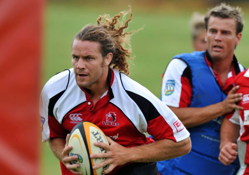 todd clever usa rugby gal 6
