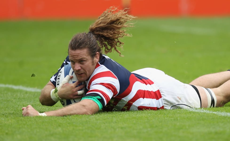 todd clever usa rugby gal 7