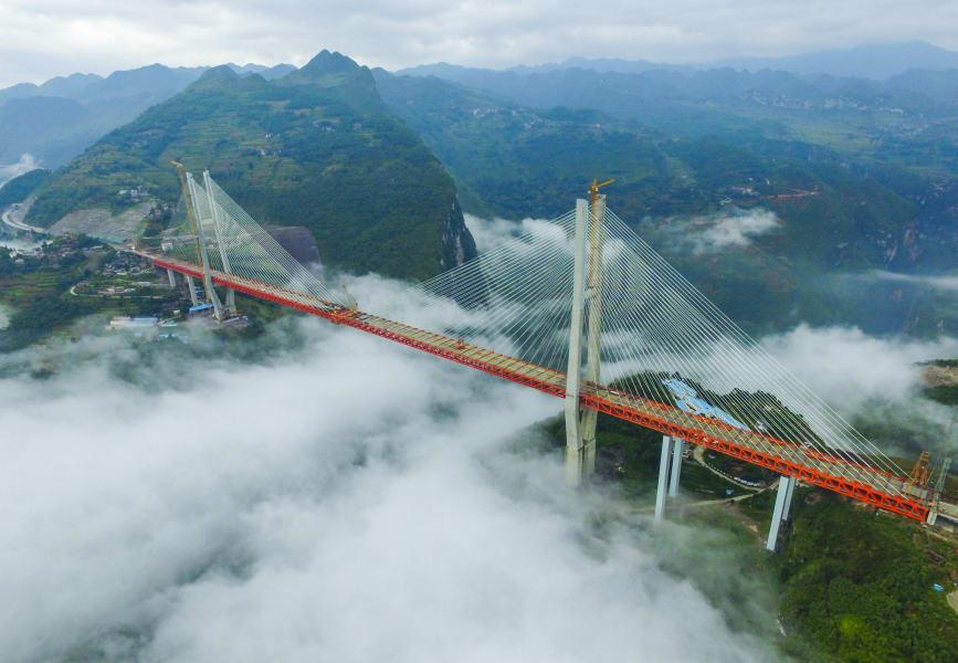 02 record-breaking bridge