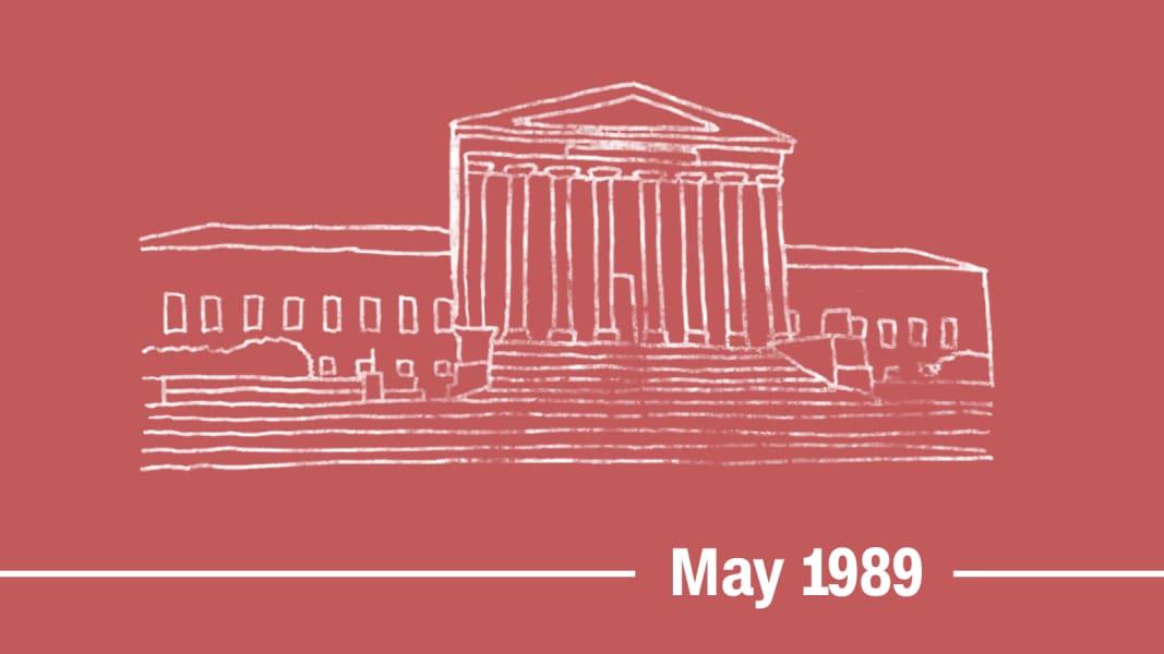 transgender 02 may 1989