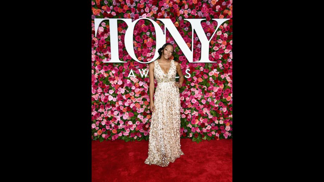 01 Tony Awards 2018