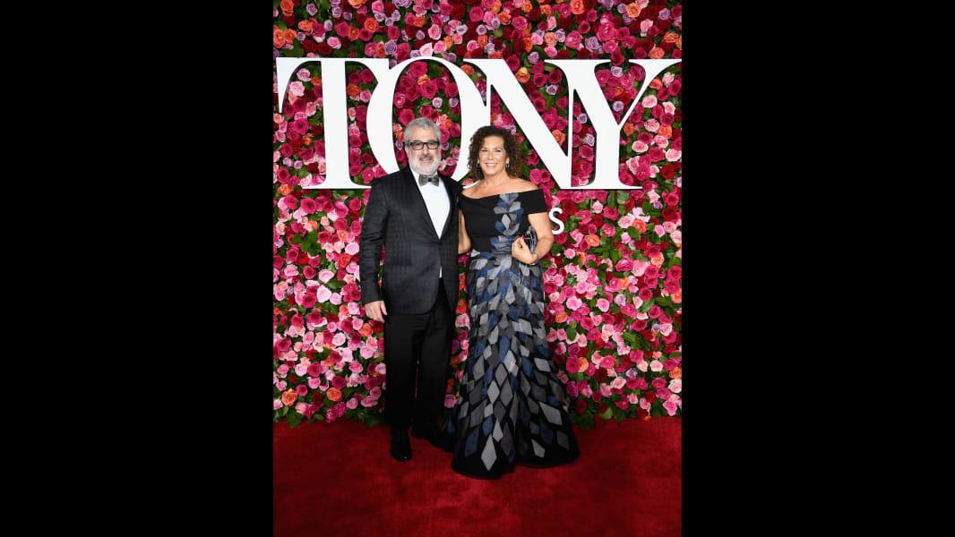 02 Tony Awards 2018
