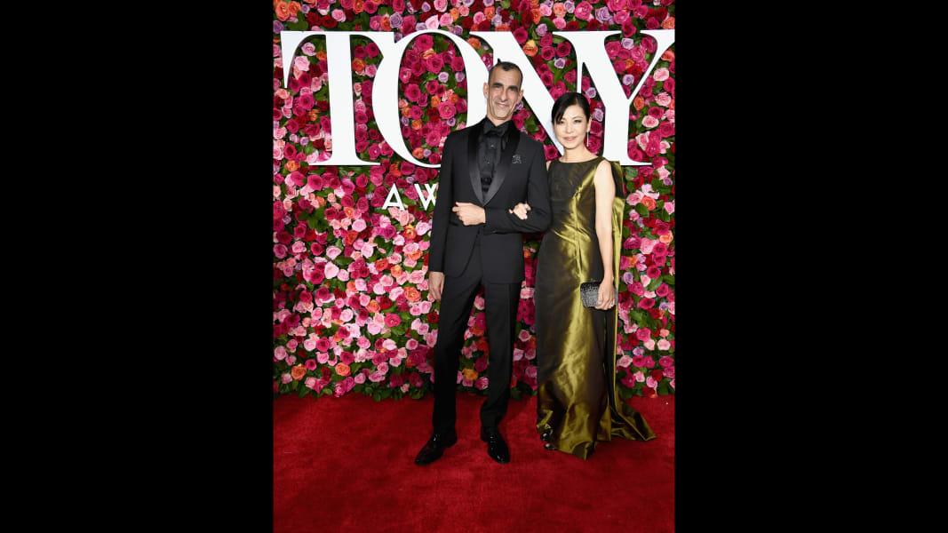 03 Tony Awards 2018