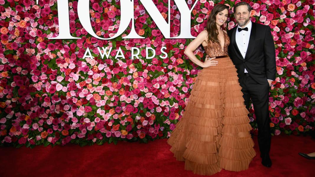 06 Tony Awards 2018