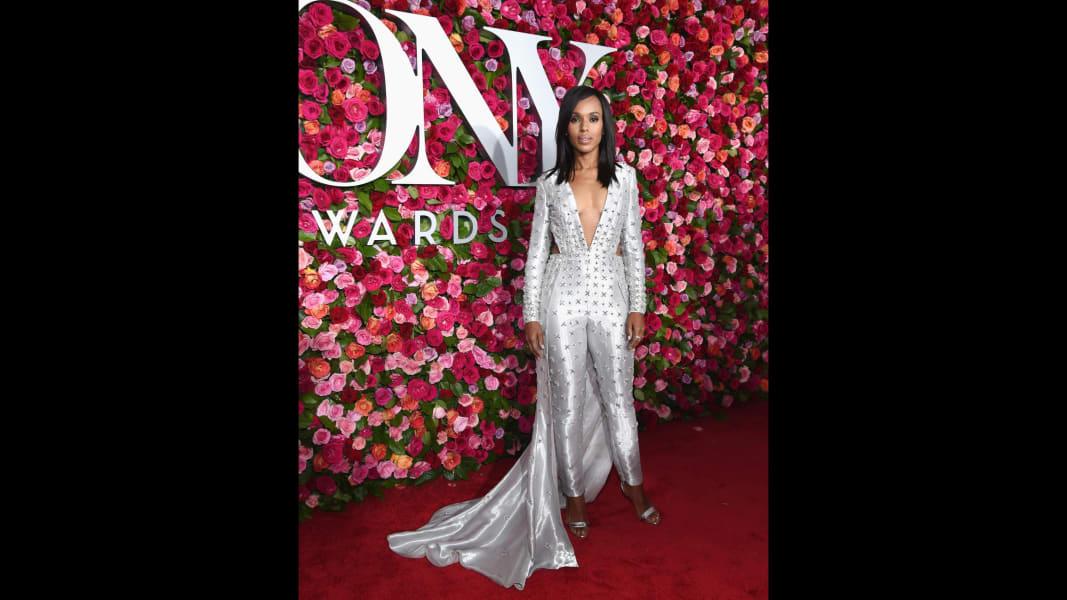 15 Tony Awards 2018