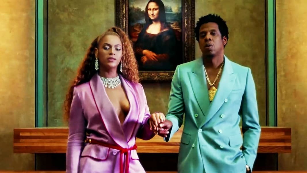 beyonce jay z everything is love joint album orig gs_00001820