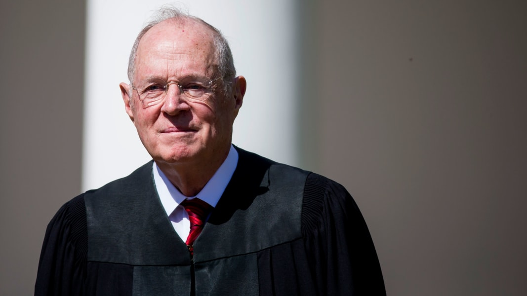 07 justice kennedy LEAD IMAGE