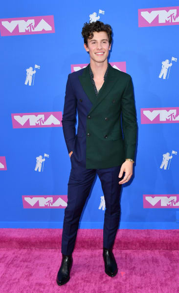 09 mtv vma 0820 shawn mendes