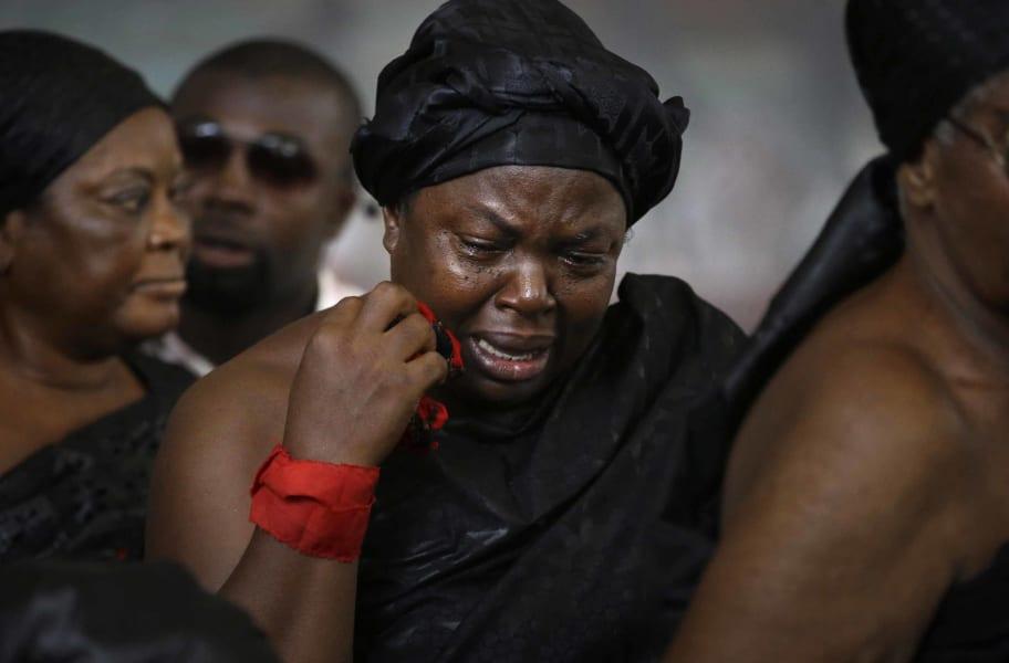 04 Kofi Annan funeral 0912