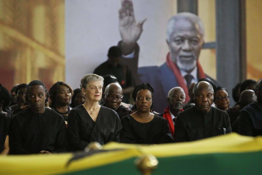02 Kofi Annan funeral 0912