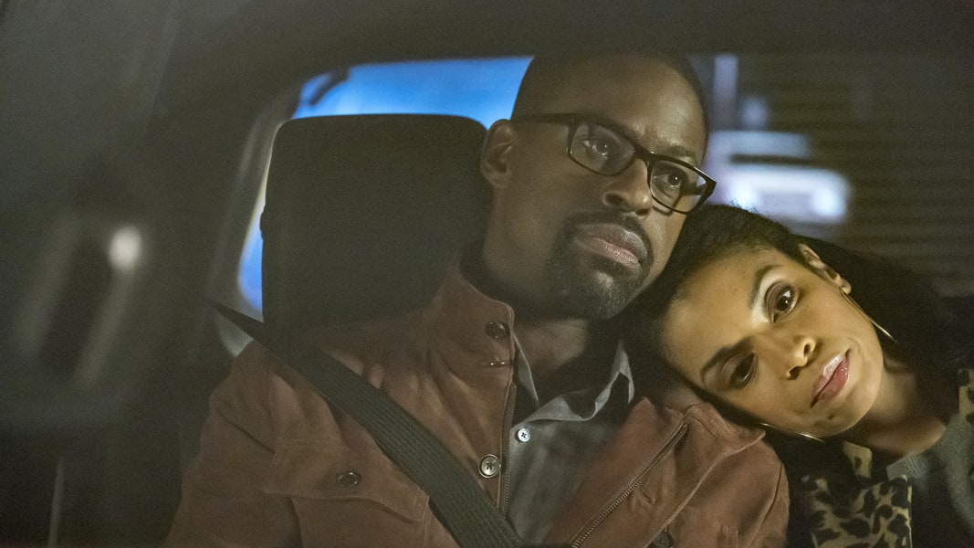 01 sterling k brown this is us 0913