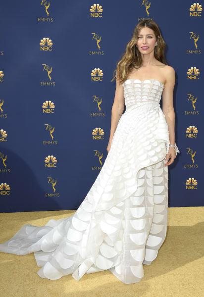 01 Jessica Biel Emmy 0917