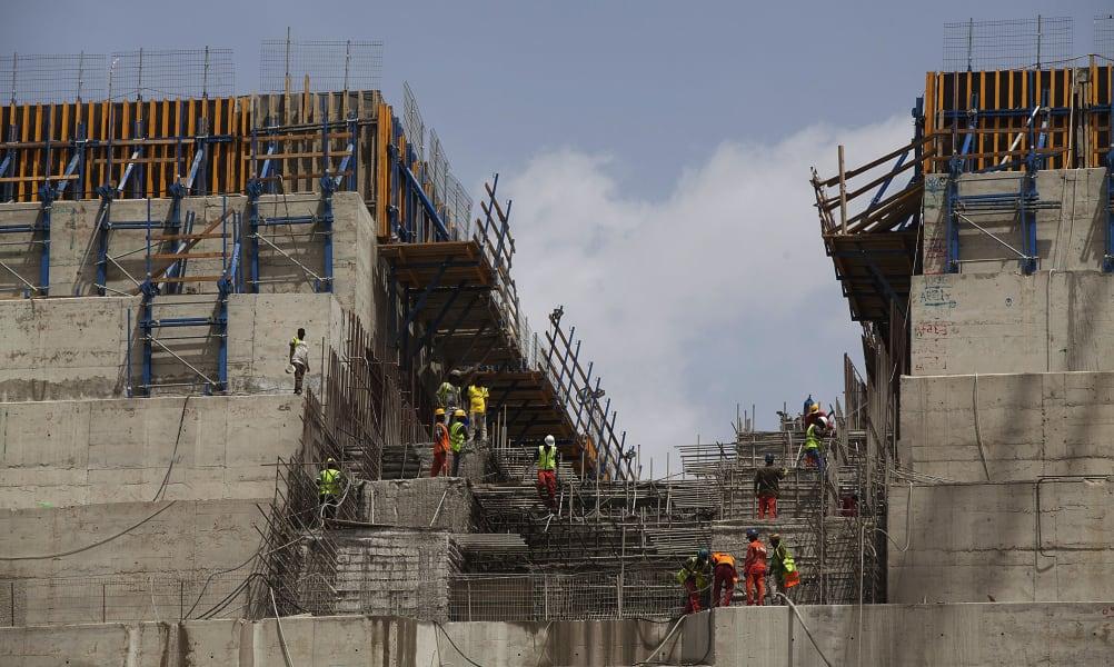 Great Ethiopian Rennaissance Dam_IME_4