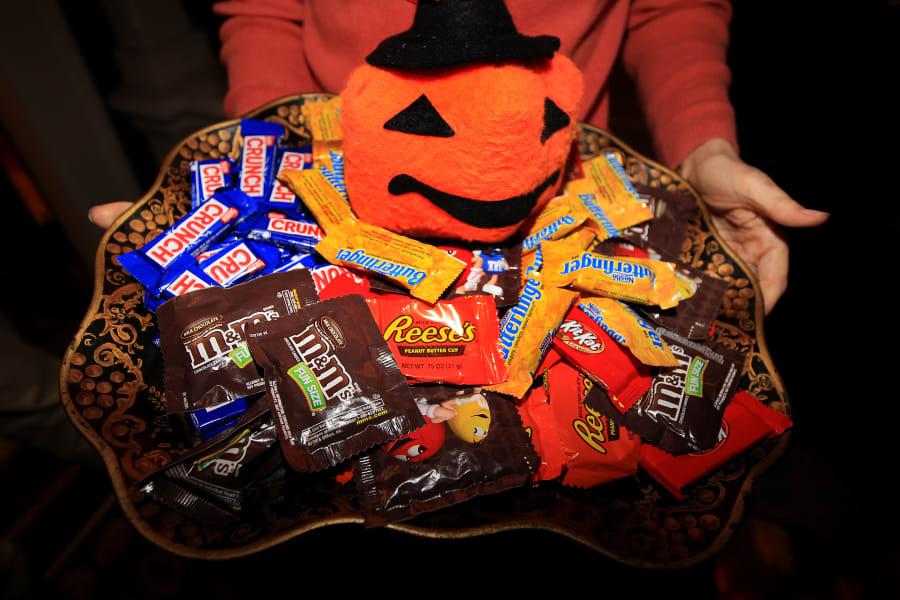 07 Halloween dangers RESTRICTED