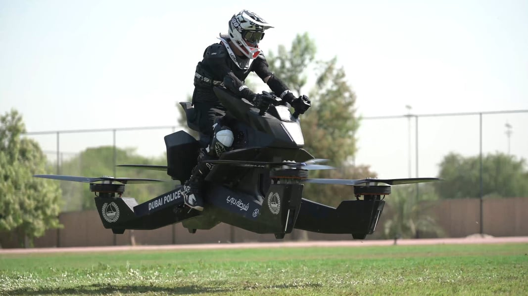 hoversurf hoverbike s3 2019 4