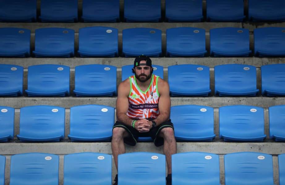 nate ebner usa rugby olympics