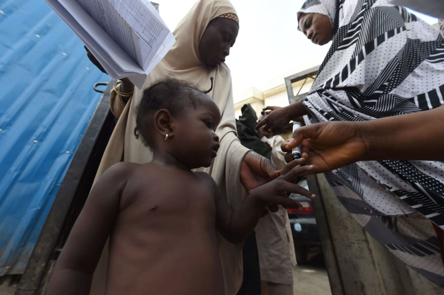 africa-helpmum-nigeria-google-3