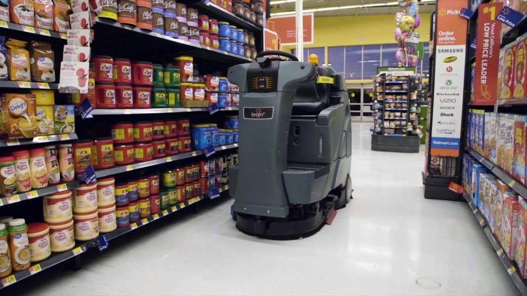 walmart robot janitor 04