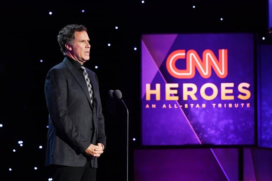 09 cnn heroes 2018 show