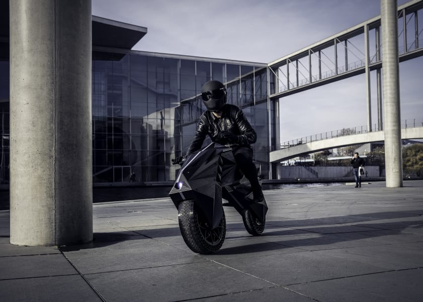 nera motorbike 2