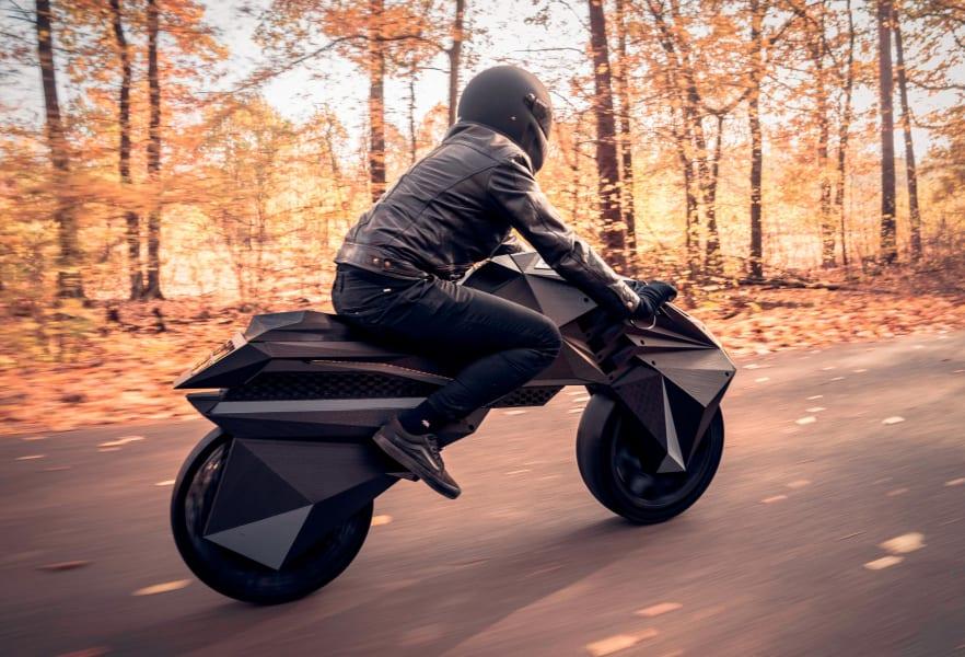 nera motorbike 3