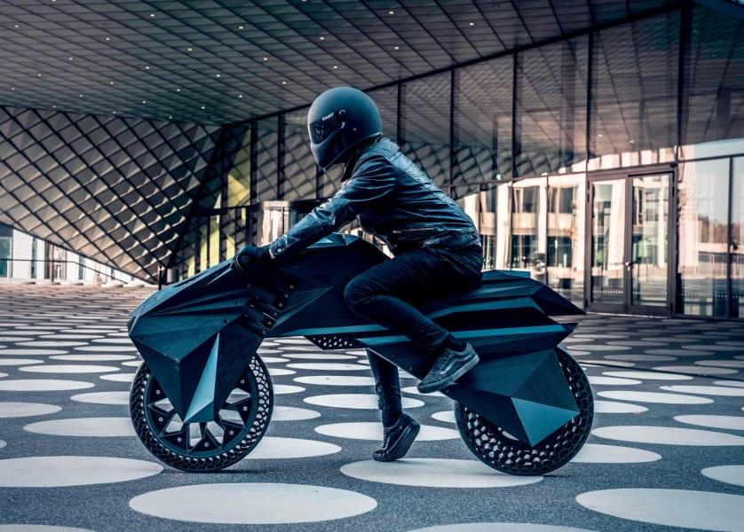 nera motorbike 4