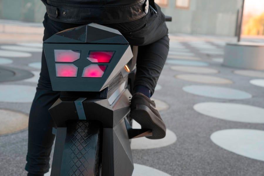 nera motorbike 7