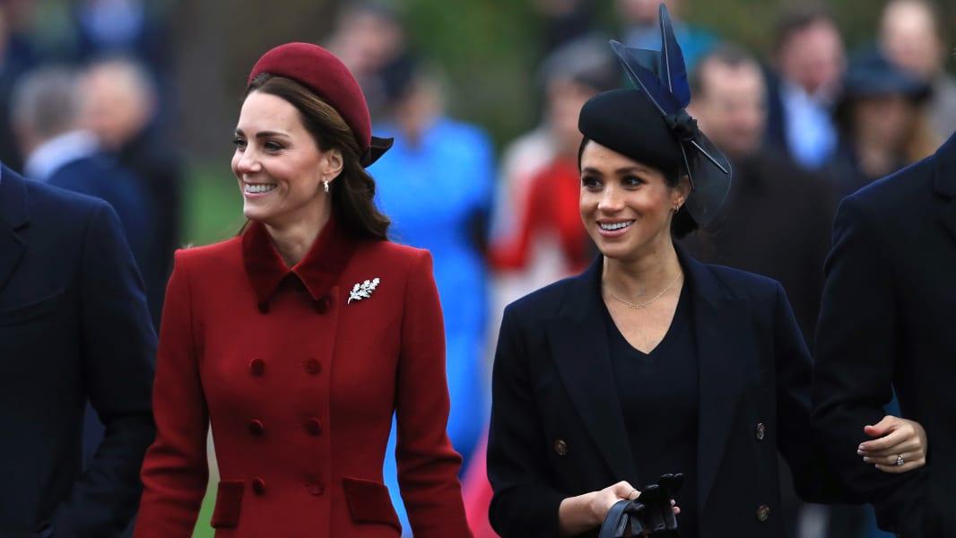 02 british royals xmas