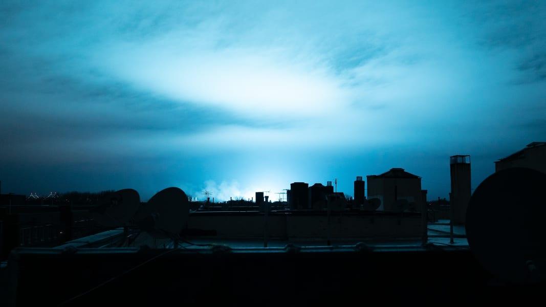 09 blue sky nyc 1227