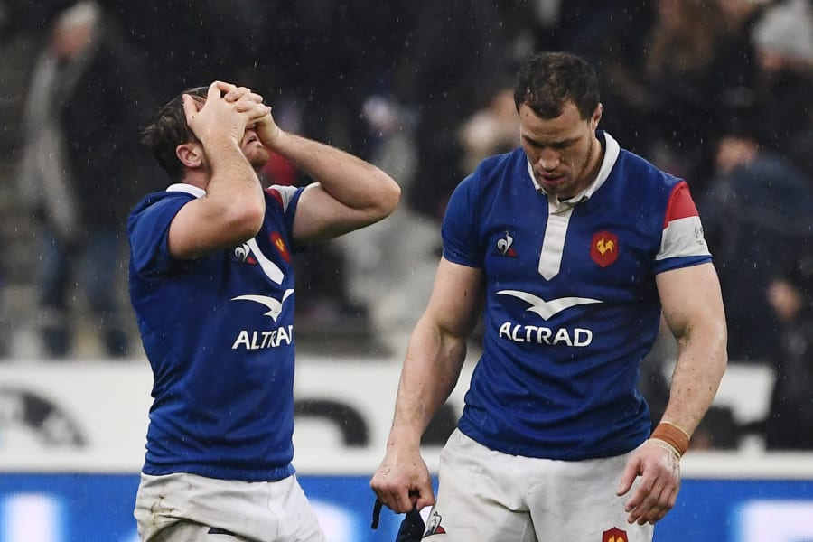 france wales six nations