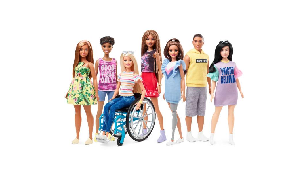 wheelchair-barbie
