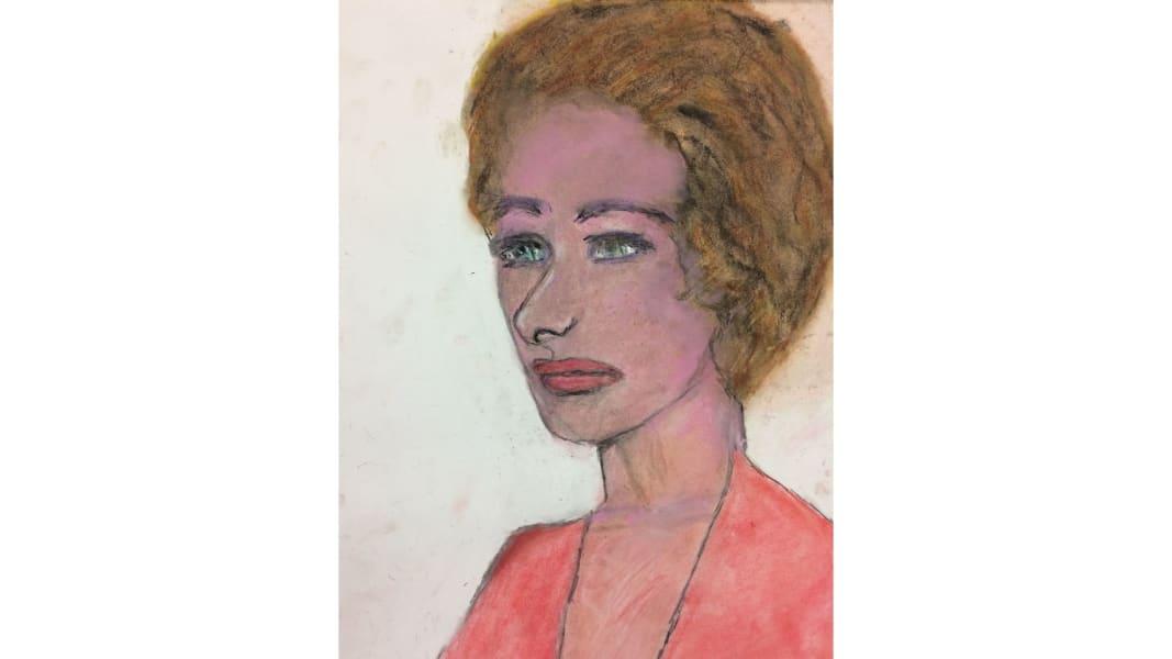 01 samuel litle victim portraits 1997 White Phoenix Victim AZ