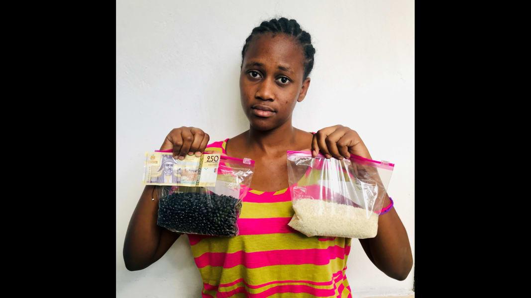 01 Nadia Todres Haiti
