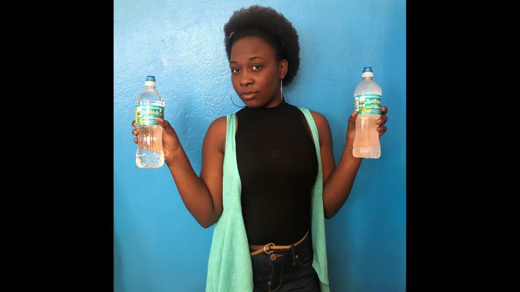 02 Nadia Todres Haiti