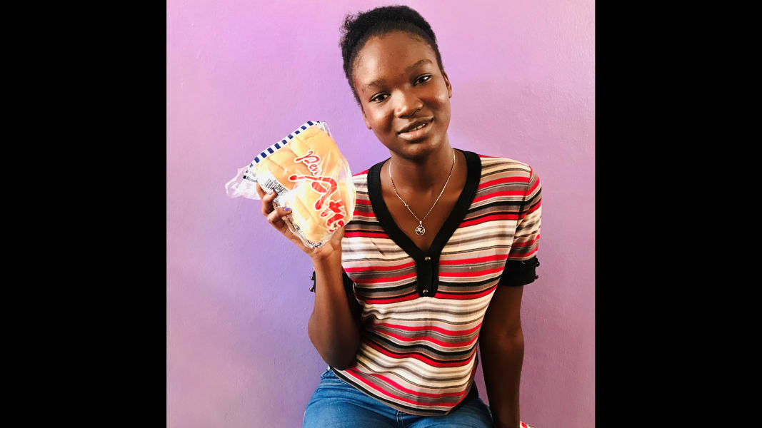 07 Nadia Todres Haiti