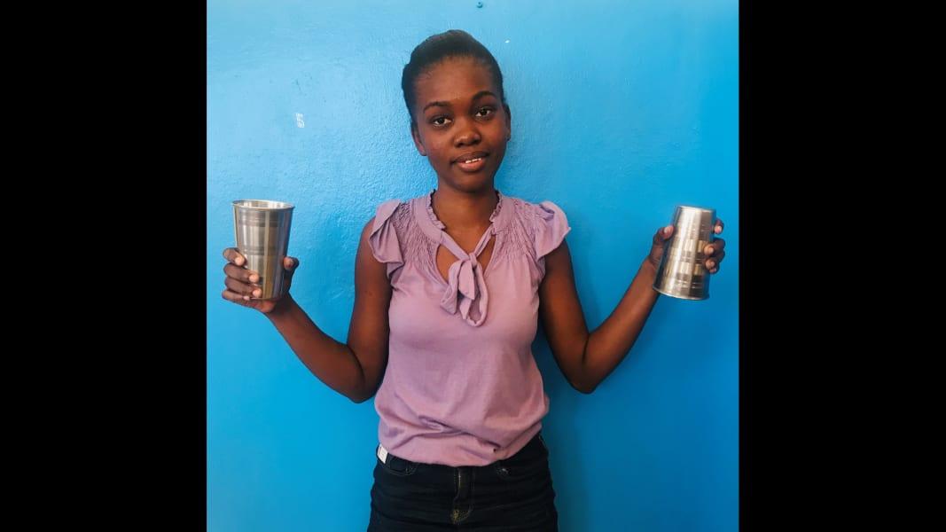 10 Nadia Todres Haiti