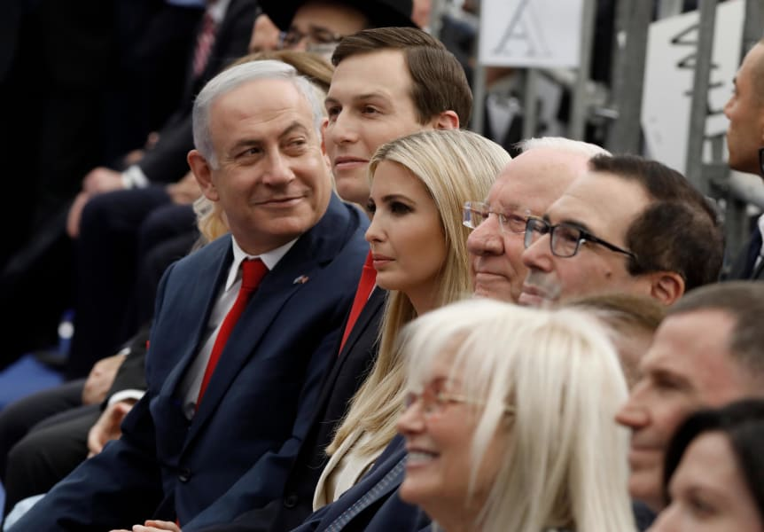08 Jerusalem US embassy 0514